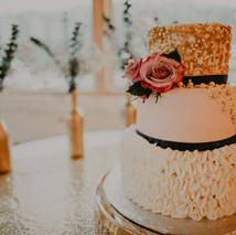 wedding cake.jpg