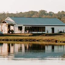 the-barn.jpg