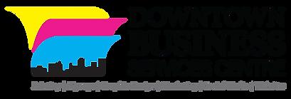 DBSC_Logo_Website.png