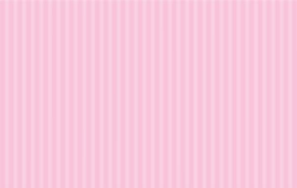 Lollipop Background.jpg