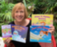 new author photo for website.JPG