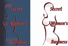 SWB logo business card.tiff