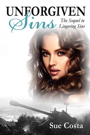 Unforgiven Sins 2D Cover (RGB).jpg