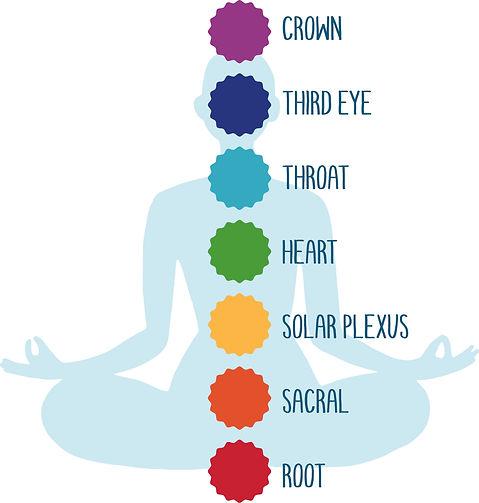 bigstock-Meditating-Human-In-Lotus-Pose-