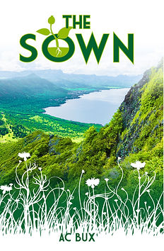 The Sown COVER FINAL HR.jpg