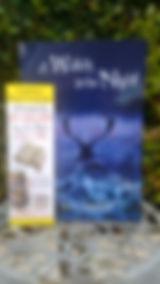 Nambour book Exchange.jpg