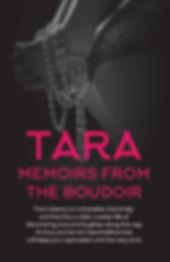 Tara Cover_Full_HR.jpg