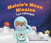 Maisie's Moon Mission COVER HR-1.jpg