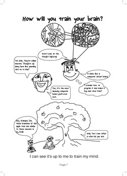 A Wise Apple Tree Content colouring book PREVIEW-page-013
