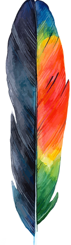 feather 5.png