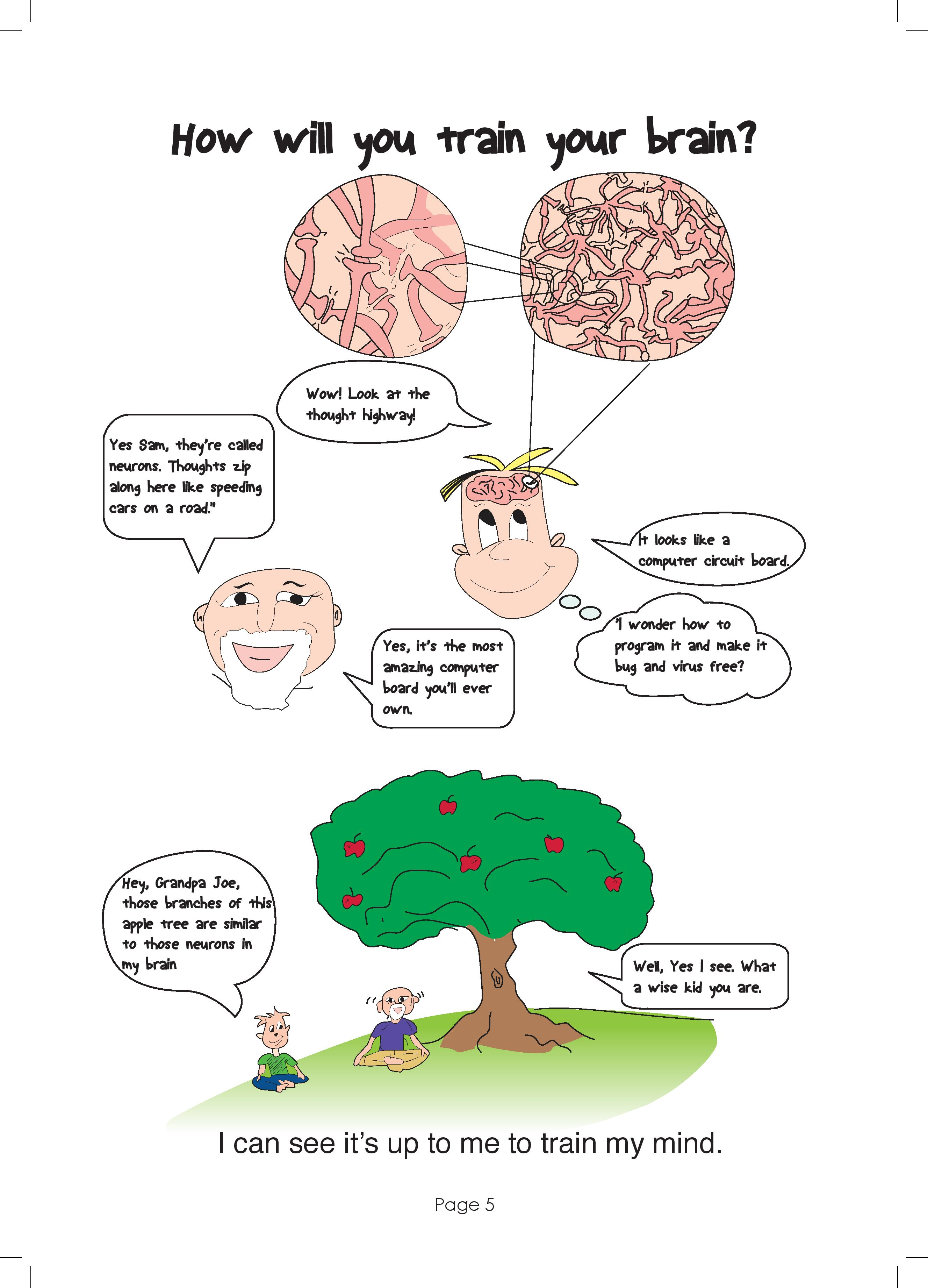 A Wise Apple Tree Content picture book PREVIEW-page-011