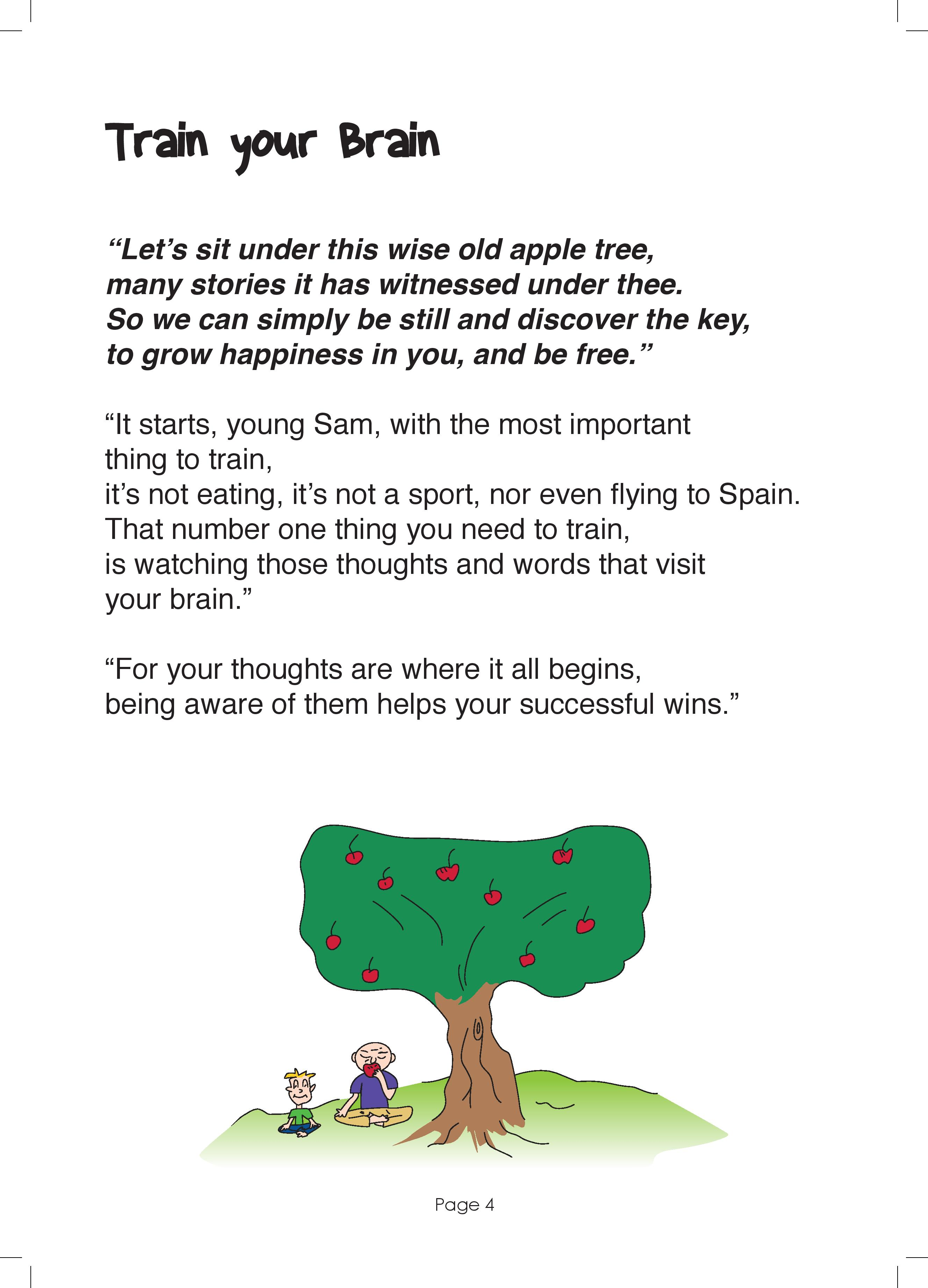 A Wise Apple Tree Content picture book PREVIEW-page-010