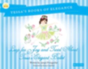 2D Cover.JPG