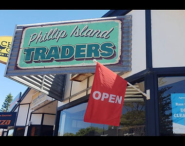 phillip island traders.JPG