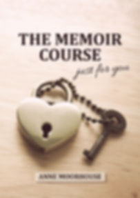 The Memoir Course front COVER.jpg