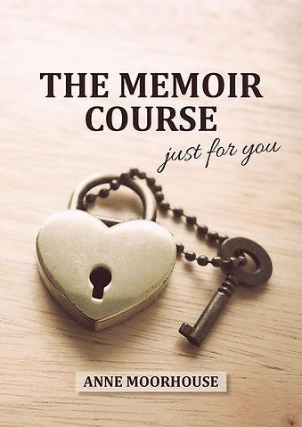 The Memoir Course front COVER.jpg