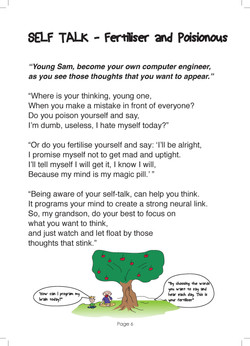A Wise Apple Tree Content picture book PREVIEW-page-012