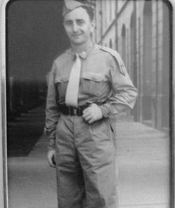 Eugenio Uniform