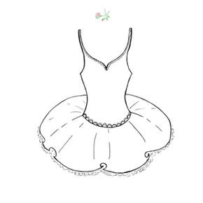 Ballet Template 2.jpg