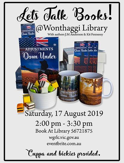 Wonthaggi Author Talk Poster.jpg