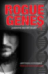 Rogue Genes 2D COVER RGB.jpg
