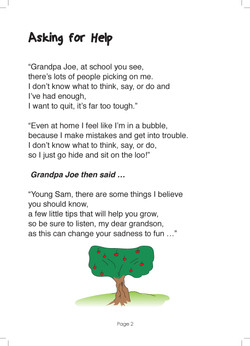 A Wise Apple Tree Content picture book PREVIEW-page-008