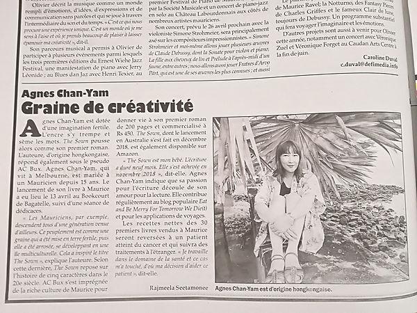 Defi News French.jpg