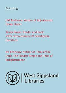Wonthaggi Author Talk. pdf2_Page_2.jpg