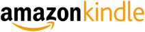 Kindle Logo.png