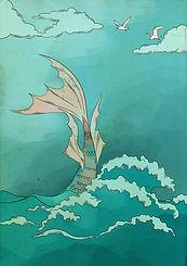 MermaidFinal.jpg