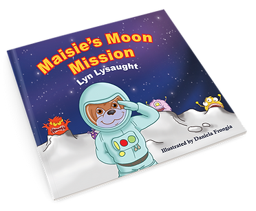 3D cover (Maisie Moon Mission).png