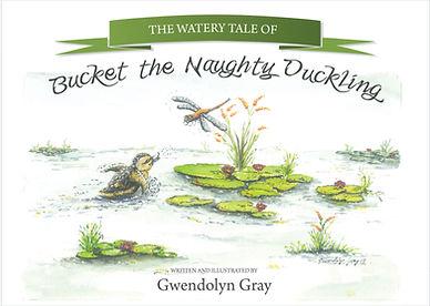 Bucket the Naughty Duck_COVER 2D.jpg