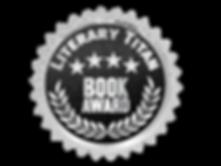 Literary Titan Book Award.png