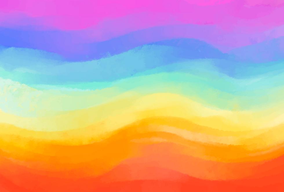 Rainbow-01_edited.png