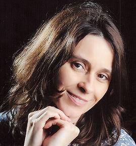 Portrait Valérie 2a.jpg