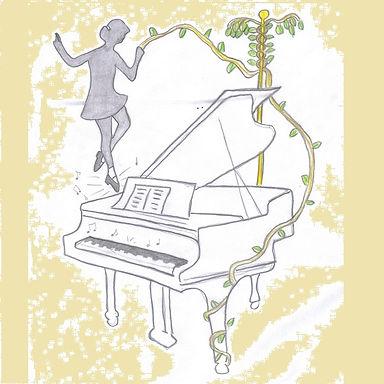 Illustration naturotap 001b.jpg