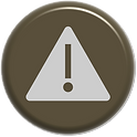 gestão de risco icon.png