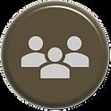 pessoas icon.png