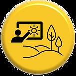 Educação ao ar livre icon.png