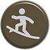 surf esc icon.png