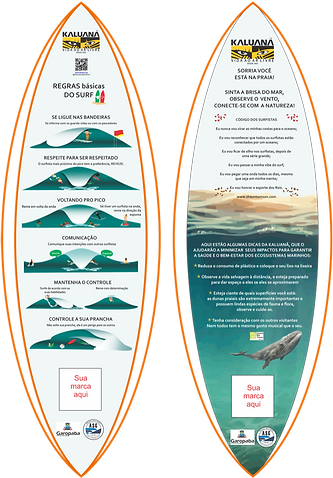 educação no surf placa.png