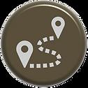 expedição icon.png