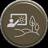 Educação ao ar livre icon_escuro.png