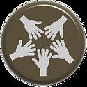 parceiros icon.png