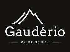 gauderio-BRANCO_edited.jpg