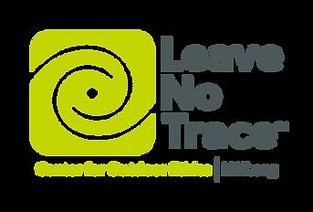 Leave_No_Trace_logo_tagline_url.png