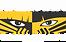KALUANA Logotipo_fonte branca.png