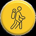 Eventos icon.png