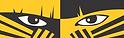 KALUANA Logotipo_olhos.png