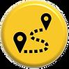 corrida de aventura icon.png